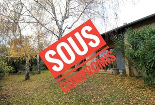 Maison SOYONS 107 m² ()