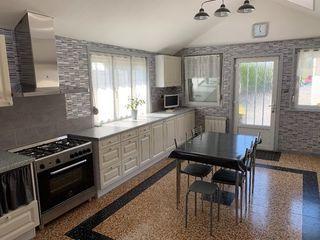 Maison plain-pied SAINT DIZIER 95 m² ()