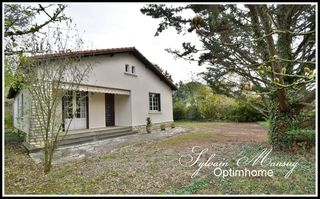 Maison CONDOM 90 m² ()