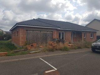 Maison VELAINE EN HAYE 220 m² ()