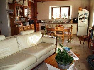 Maison de caractère SAINT SIGISMOND 135 m² ()