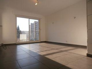 Appartement MARSEILLE 9EME arr 56 m² ()