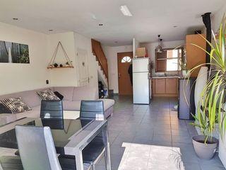 Maison jumelée COISE SAINT JEAN PIED GAUTHIER 115 m² ()