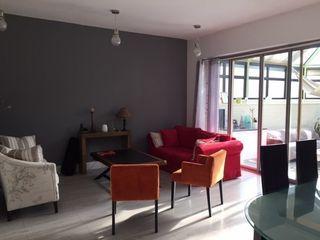 Maison de ville LORIENT 150 m² ()