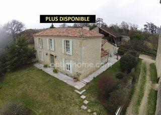 Maison CONDOM 190 m² ()