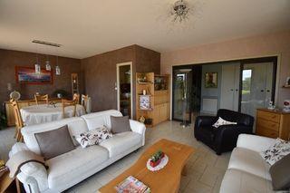 Maison SAINT BONNET DE MURE 194 m² ()