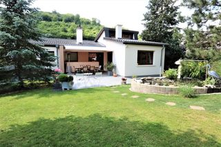 Maison individuelle ALGRANGE 130 m² ()