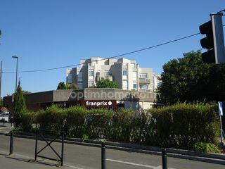 Appartement PIERREFITTE SUR SEINE 84 m² ()
