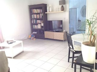 Appartement ISTRES 48 m² ()