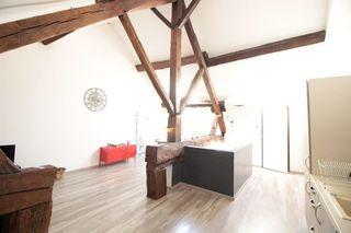 Maison de ville SELONGEY 110 m² ()