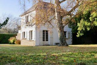 Maison SAINT BRIAC SUR MER 112 m² ()