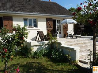 Maison ASNELLES 132 m² ()