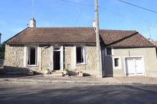 Maison de village AVALLON 70 m² ()