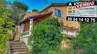 Maison NIMES 180 m² ()
