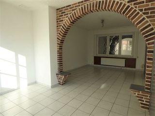 Maison mitoyenne VITRY EN ARTOIS 73 m² ()