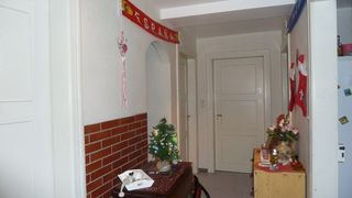 Appartement BITCHE 60 m² ()