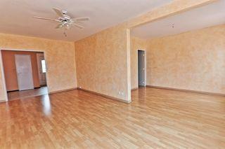 Maison semi plain-pied VILLESEQUELANDE 107 m² ()