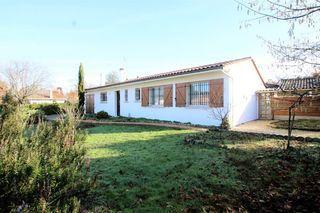 Maison CESTAS 122 m² ()