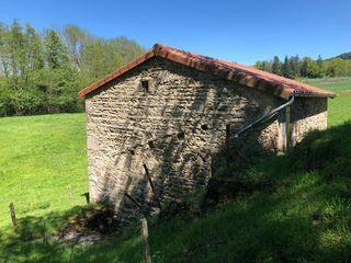Moulin VERNET LA VARENNE 80 m² ()