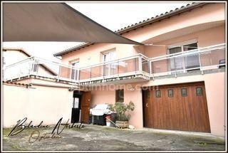 Villa VERTAIZON 113 m² ()