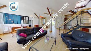 Appartement PAU 177 m² ()