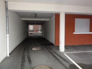Garage (Stationnement) ORLEANS  ()