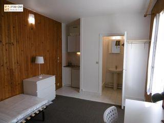 Appartement VERSAILLES 15 m² ()