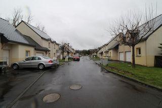 Maison en résidence MINIAC MORVAN 72 m² ()