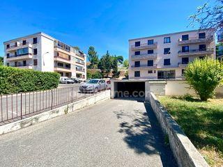 Appartement MARSEILLE 13EME arr 62 m² ()