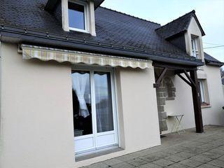 Maison SAINT PERREUX 124 m² ()