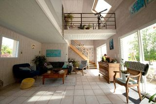 Maison rénovée KERLOUAN  ()