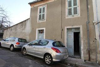 Maison SAINT AMBROIX 163 m² ()