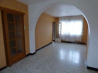 Maison en résidence BIACHE SAINT VAAST  75 m² ()