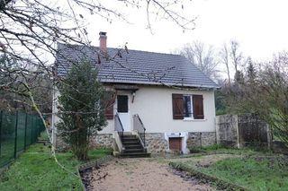 Maison LA FERTE SOUS JOUARRE 60 m² ()