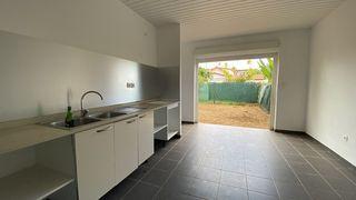 Appartement CAYENNE 53 m² ()