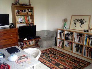 Duplex NESMY 21 m² ()