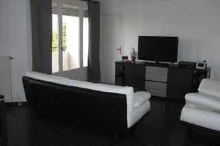 Appartement en résidence REIMS 83 m² ()