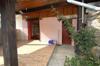 Maison de village MANCENANS 79 m² ()