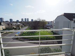 Appartement NANTES 50 m² ()