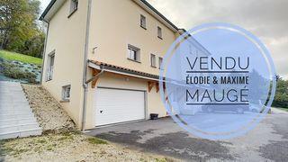 Maison MARENNES 115 m² ()