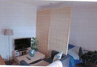 Appartement en résidence MERIGNAC 31 m² ()
