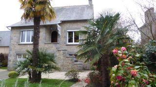 Maison DINARD 124 m² ()