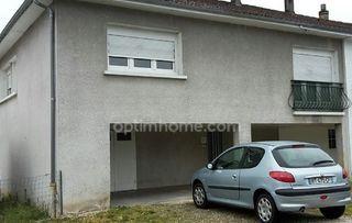 Maison PERIGUEUX 75 m² ()