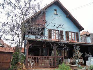 Maison de caractère FURDENHEIM 155 m² ()
