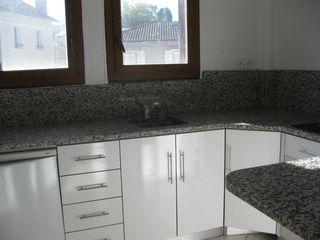 Appartement LIMOGES 37 m² ()