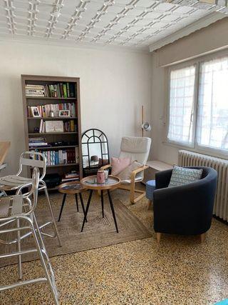 Maison plain-pied BIACHE SAINT VAAST 72 m² ()
