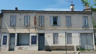 Immeuble de rapport AMBARES ET LAGRAVE  ()