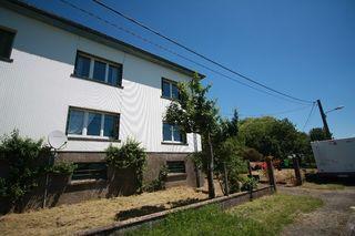 Maison à rénover DOMMARY BARONCOURT 110 m² ()