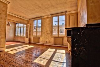 Appartement TOULOUSE 150 m² ()