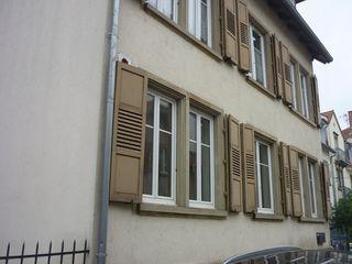 Appartement STRASBOURG 70 m² ()